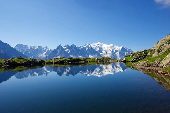 chamonix-mont-blanc--1418045-11.jpg