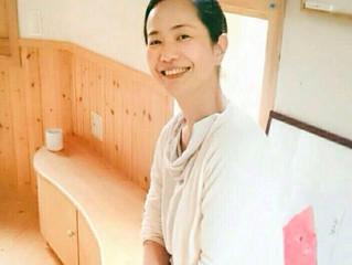 【チベットマントラ曲の間奏部分は鎮魂の旋律~アルバム参加のオリヤマモトコさん(ピアノ&ウッドベース)の紹介】