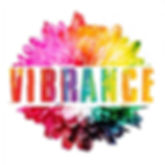vibrance-small.jpg