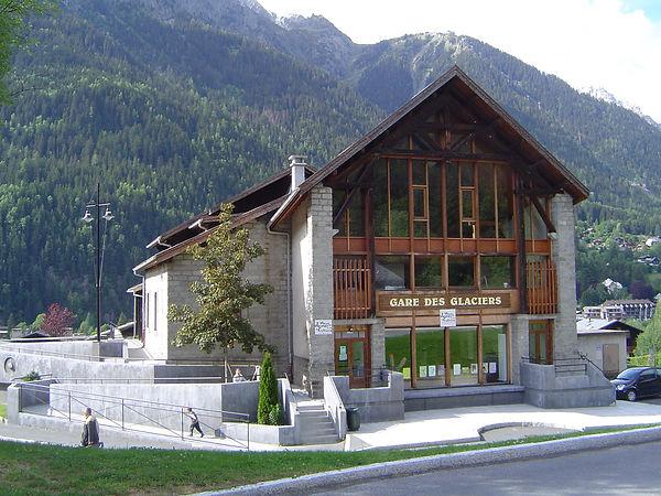 Chamonix-Mont-Blanc_--_Les_Pélerins_(MJC
