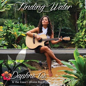 daphne tse finding water album cover.jpg