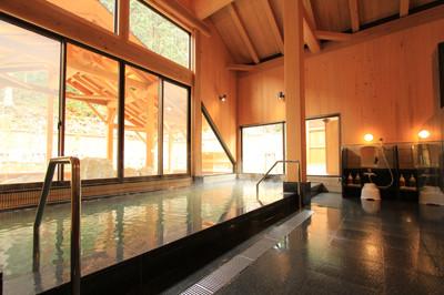 inner_bath.jpg
