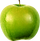 The Virginia Apple Industry