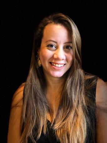 Entrevista con Giselle Sécola