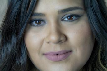 Lcda. Jessica Náter: defendiendo el futuro
