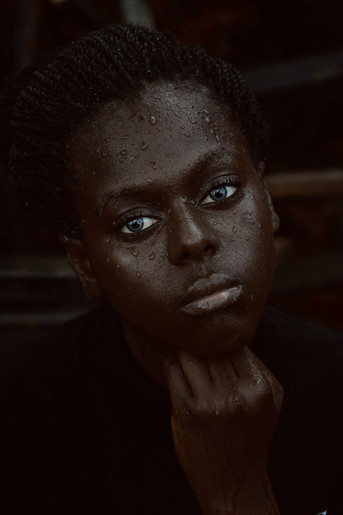 Racismo, aislamiento emocional