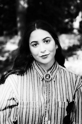 Emilia Romero: El valor de ser mujer