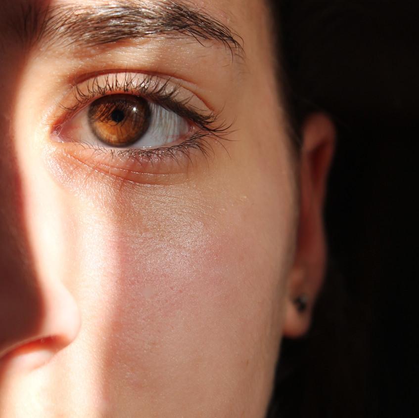 eye-117043