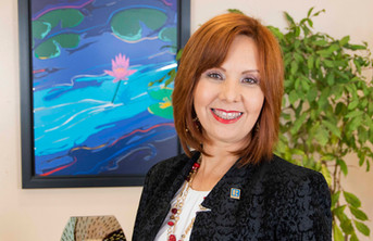 Entrevista con Ivette Acevedo