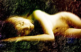 La sexualidad desde la espiritualidad y el amor