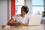 5 Consejos para Aumentar tu Productividad Personal hoy mismo
