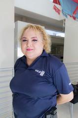 Entrevista a María Sánchez