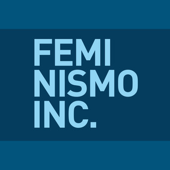 Susana Reina: empoderamiento y FeminismoINC