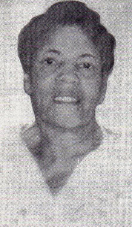 Juana Colón