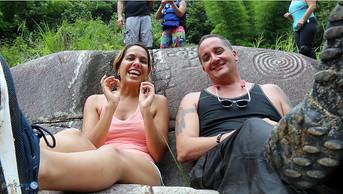 Turismo: Entrevista con Tito Maldonado