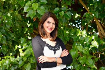 Entrevista con Lillian Karen Alvarado Viñas