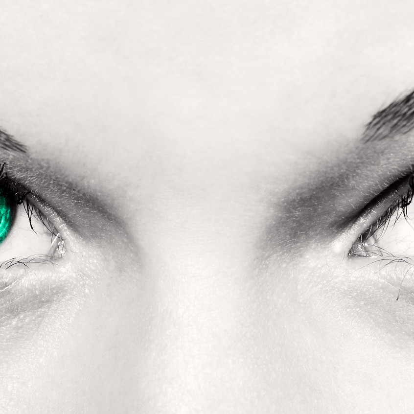 eyes-586849