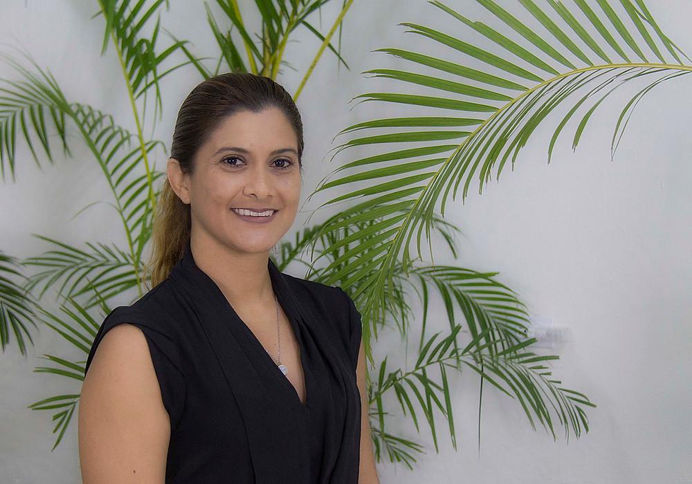 Dra. Janice Feliciano