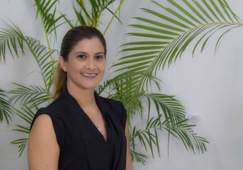 Janice Feliciano: RENACE