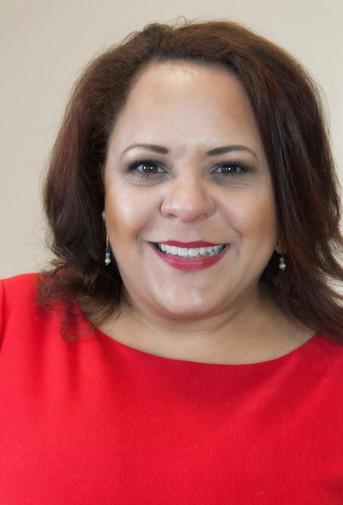 Entrevista con la Lcda. Yanitsia Irizarry