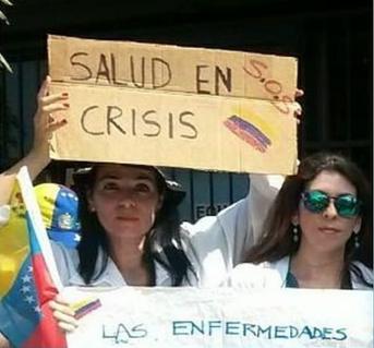Médicas migrantes: Latinidad en tiempos de pandemia