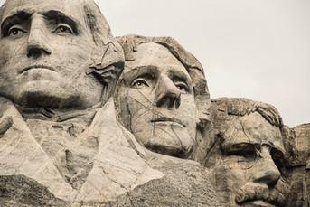 Sistema de elección presidencial en USA: ¿Cómo funciona?