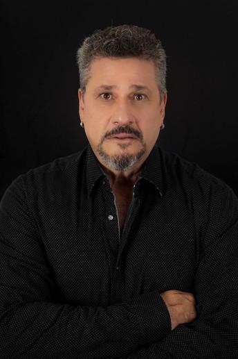 Corta: entrevista a Carlos Esteban Fonseca