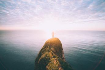 Ampliando horizontes: los cambios son para crecer