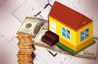 Principios económicos relacionados a la valoración de bienes raíces (Parte I)