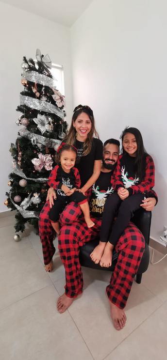 ¿De qué regalos está cargado tu árbol de Navidad?