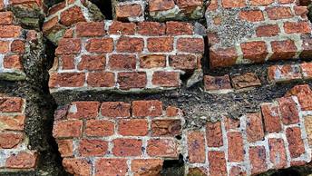 Romper los muros: un mismo sol