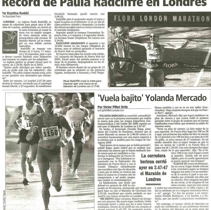 Yolanda Mercado MVB-4