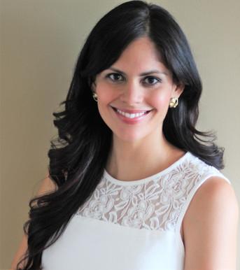 Mujer con Visión: Margarita Varela-Rosa