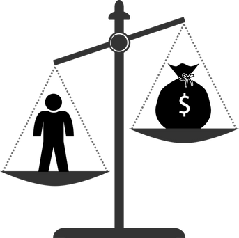 Quiero comenzar mi negocio: ¿y ahora qué?- Características Principales de las Entidades Jurídicas