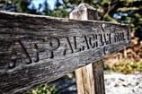 Aventura: El Sendero de los Apalaches