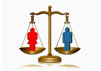 Acciones positivas, el antídoto frente a las desigualdades