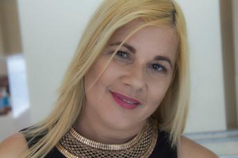 Elsie Pérez: El arte de amar
