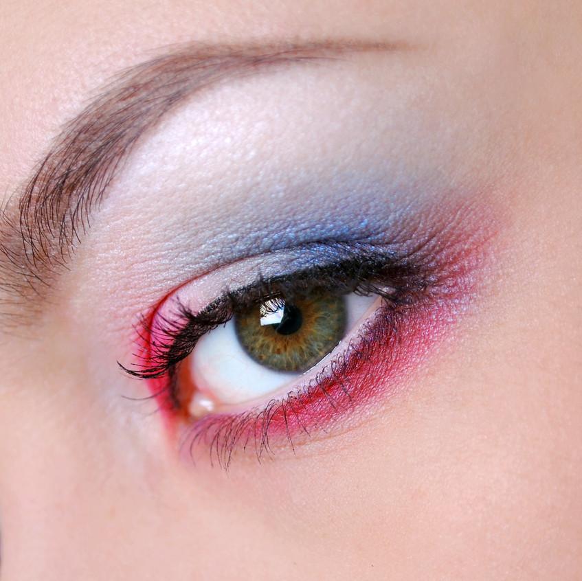 eyes-1059234