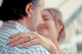 Mediación Pre-Matrimonial: Lo que cada uno debería saber antes de dar el gran paso