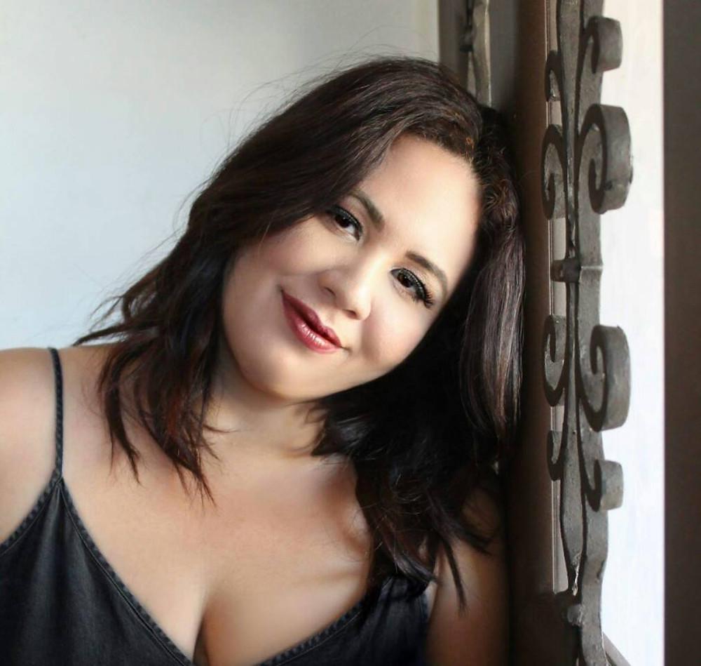 Lynette Mabel Pérez Villanueva