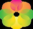 PaulBlack_logo_scoial_media.png