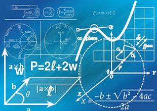 maths_2.jpg