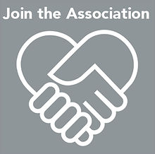 Join_association.jpg