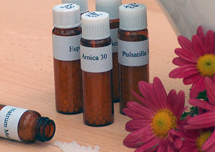 homeopathy_3.jpg