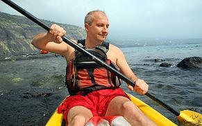 Older_canoe.jpg