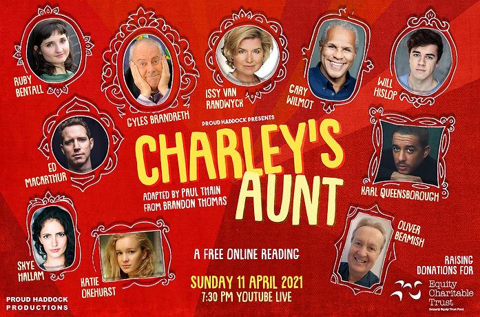 Charlies Aunt MAIN.jpg