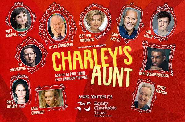 SIMPLE Charlies Aunt.jpg