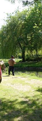 parcours-peche-les-sources-du-moulin-migre-pecheur.jpg