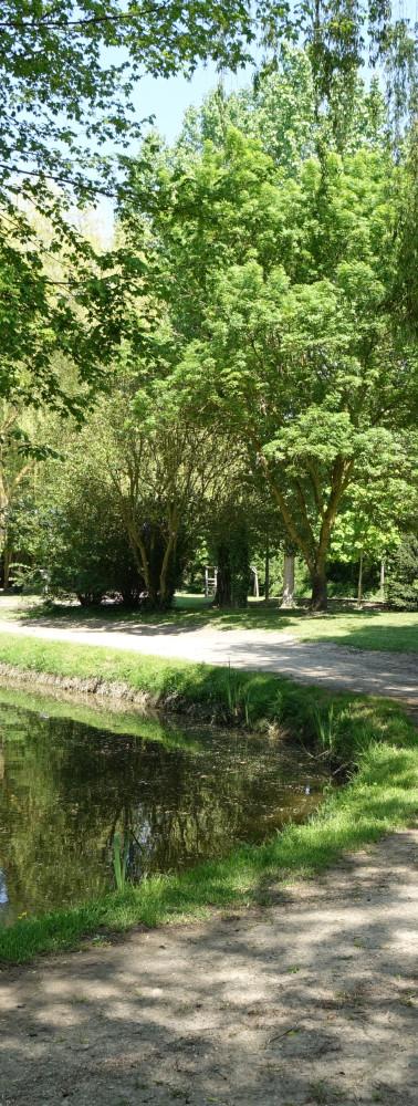 grand-parcours-peche-les-sources-du-moulin-de-migre.jpg