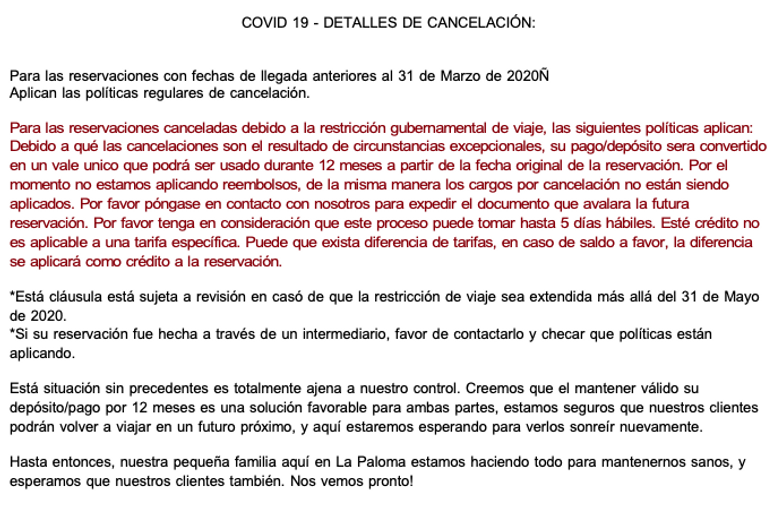NEW COVID - 19 SPANISH.png